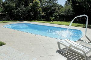 4 Maneiras de aquecer a água da sua piscina