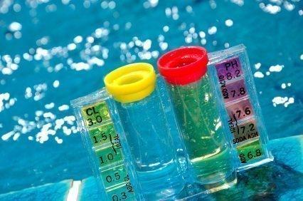 You are currently viewing Como assegurar o pH da água da sua piscina
