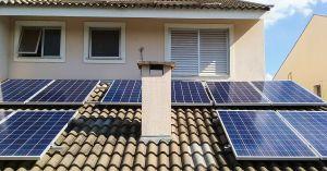 10 dúvidas comuns sobre aquecimento solar