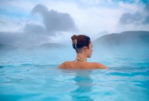 Saiba por que você deve investir no aquecedor de piscina