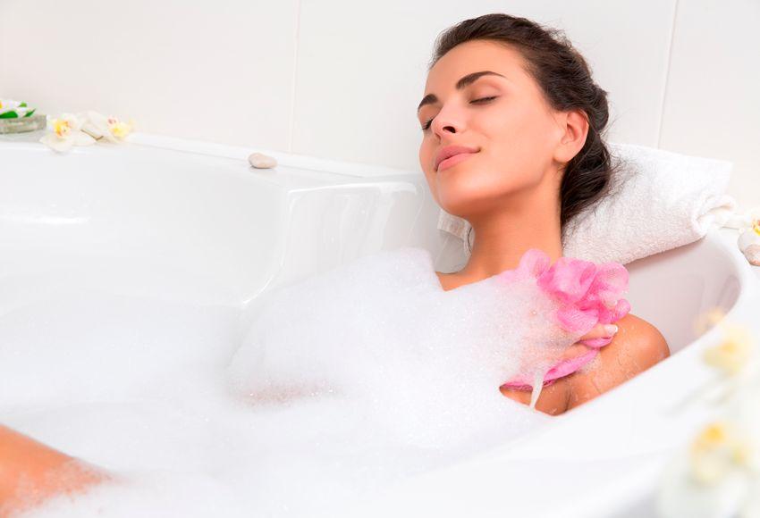 Descubra como escolher a banheira ideal para o seu cliente