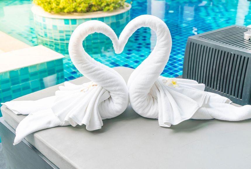 You are currently viewing Dia do Hoteleiro – Melhores opções de saunas para seu hotel