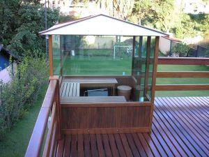 sauna-pronta
