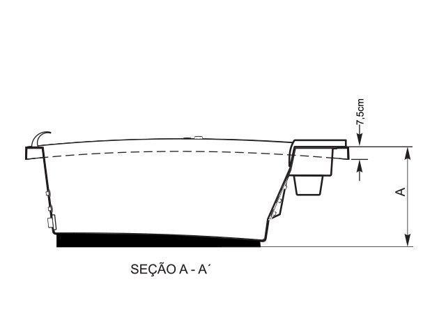 Spa Concept 2