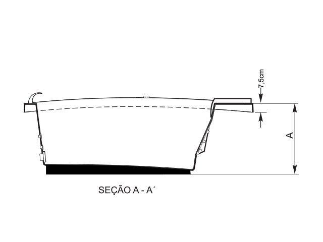 Concept Tub 1