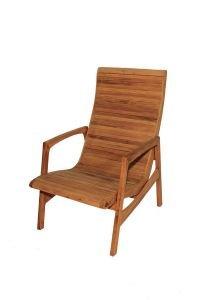 Cadeira Relax