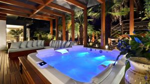Read more about the article Spa My Place Lounge 200