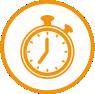 BASIC TIMER PLUS 6