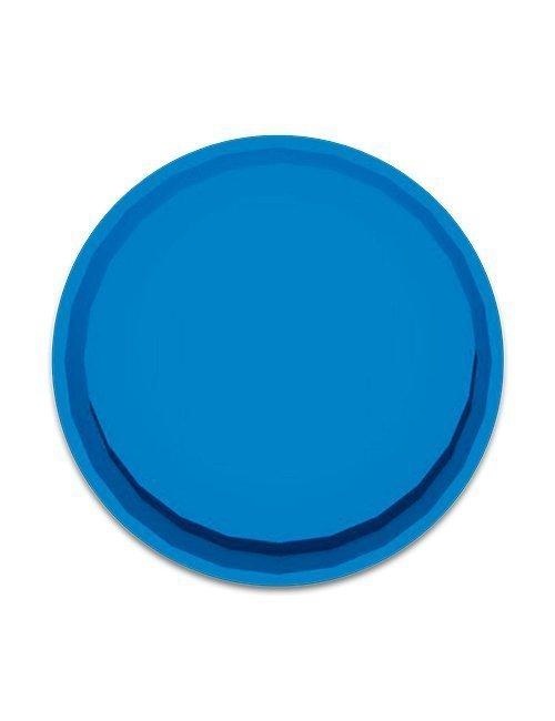Piscina Pingo Azul 1.300 L 1